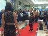 Fashion Show Sandro Ferrone