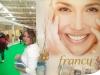 Francy's in Fiera - Casaidea 2014