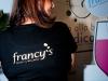 Happy Hour Francy's