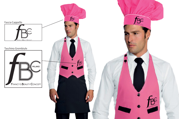 Merchandising FBC Milano