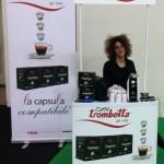 Caffè Trombetta – Casaidea