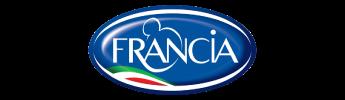 FRANCIA LATTICINI