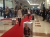 Fashion Show Sandro Ferrone