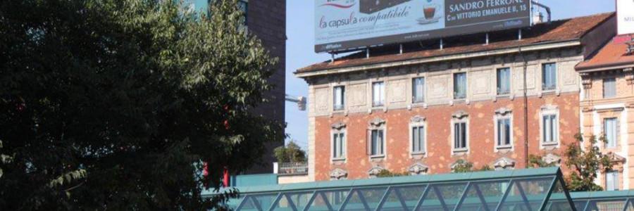 VFNO Milano
