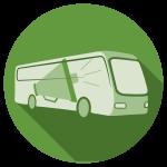 Dinamica/Metro/Taxi