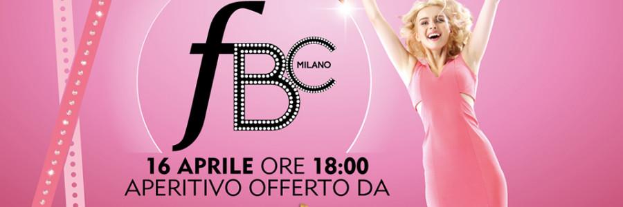 FBC Milano