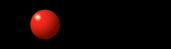 MOACASA