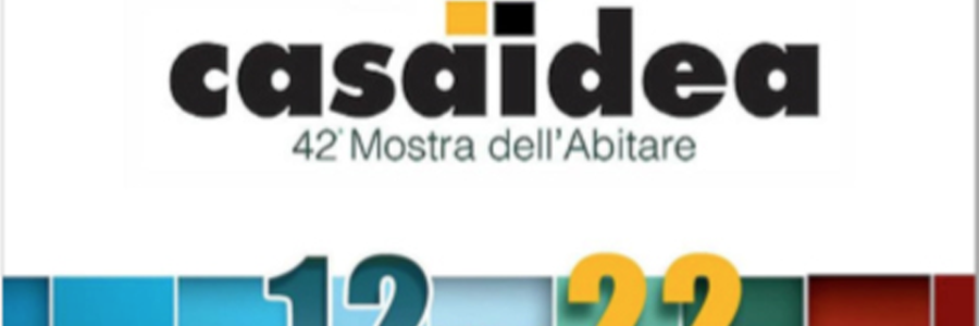 BSG CURA IL MEDIA PLANNING DI CASAIDEA