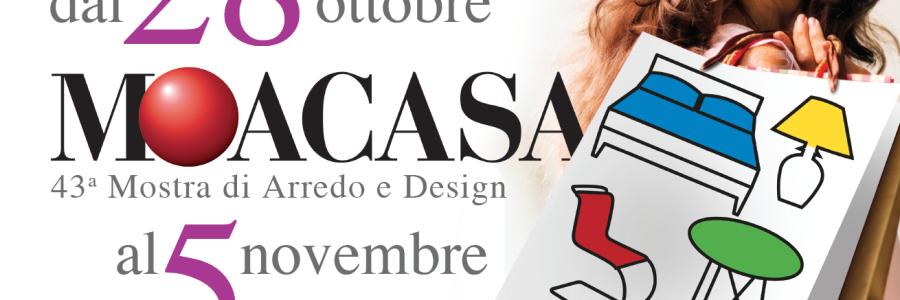 Moacasa 2017