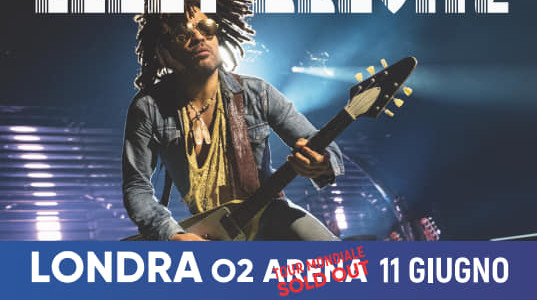 OUTDOOR RDS 13/05